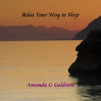 relax your way to sleep audio relaxation cd